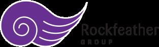 Rockfeather